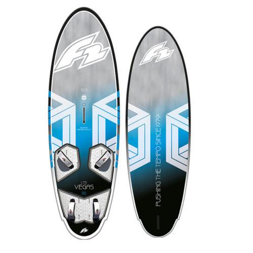 planche freeride windsurf,vegas