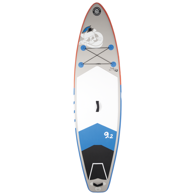 planche paddle enfant
