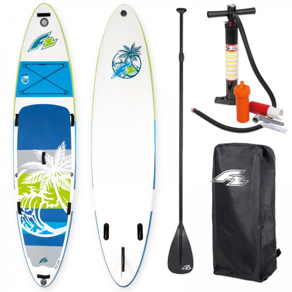planche paddle board gonflable