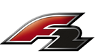 F2 Windsurfing Logo